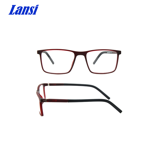 Cheap Eyewear High Quality Online Glasses Spectacle Frames In Wholesales Price