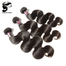 New Arrival Body Wave Best Indian Remy Tape Hair Extensions Wholesale