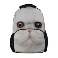 2014 China factory customize images of school bags,cheap school bags prices,school bags on sale