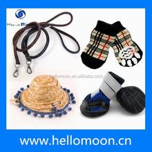 High Quality Popular Fashionable Cheap Pet Product Import