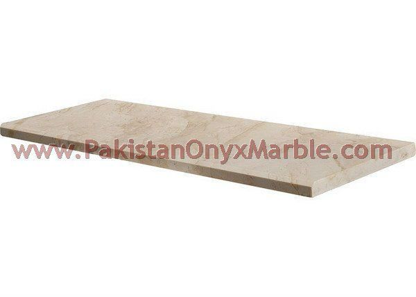 MARBLE STAIR STEPS/EXPORT QUALITY MARBLE STAIR STEPS
