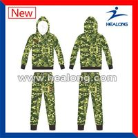Healong Without Brand Best Selling Japan Style Hoodies