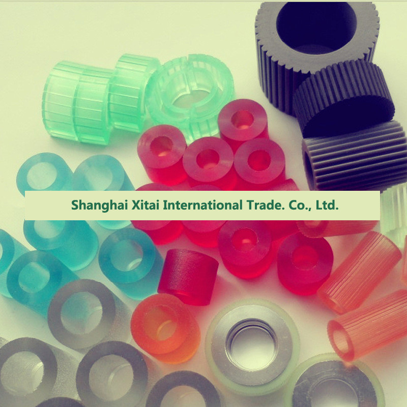 High Quality pick up roller and kits for km1620 with best price xt01