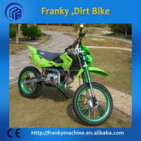alibaba china 80cc dirt bikes