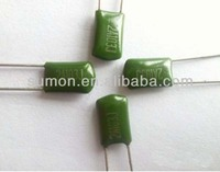2A 103J Polyester Film Capacitor