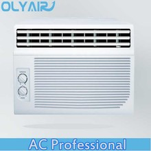 split air conditioner decorative