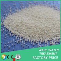 Many lowest price activated ceramic ball /activated alumina ball for catalyst