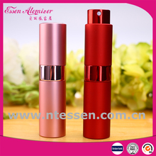 8ml Twist Up Perfume Atomizer