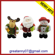 2014 Fashion and best selling cheap bulk christmas gift