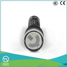 IP65 LED Indicator Light for Circuit breaker position 24V to 380V