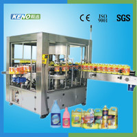Wholesale KENO-L218 plastic bag and label printing machine