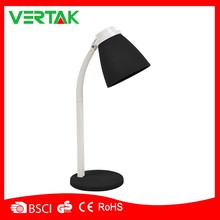 rigorous testing portable touch dimmer control led desk lamp