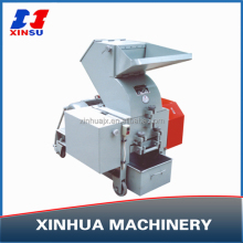 XH-300 TPR EVA Industrail Plastic Crusher/Plastic Crushing Machine for Sale