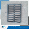 SMC BMC Composite Gully Water Grating