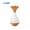/product-detail/jewin-air-ultrasonic-humidifier-aroma-essential-oil-diffuser-60767443325.html