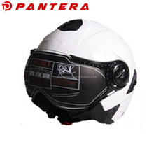 High Quality Removable Lining Used Motorcycle Helmets