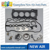 04111-75980 for TOYOTA hilux fortuner Cylinder Head Gasket kit