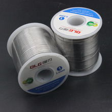 1# 50% Tin/ 50% Lead 1mm Solder Wire /welding wire