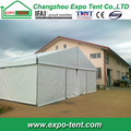 Top level crazy Selling storage tent workshop tent warehouse