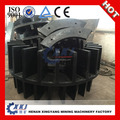 Sand ore flotation machine/flotation cell for processing