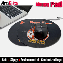 Make in china Cheap promotion mouse pad
