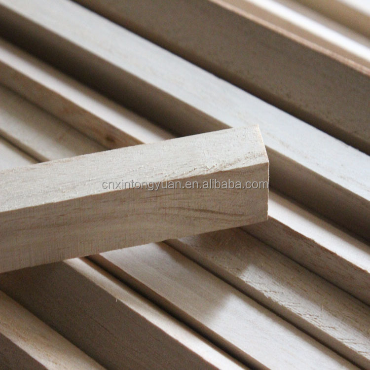 Wholesale and custom construction acacia wood lumber pine wood price blue beech wood timber