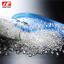 High Transparency TPU Injection Grade Thermoplastic Polyurethane Pellet