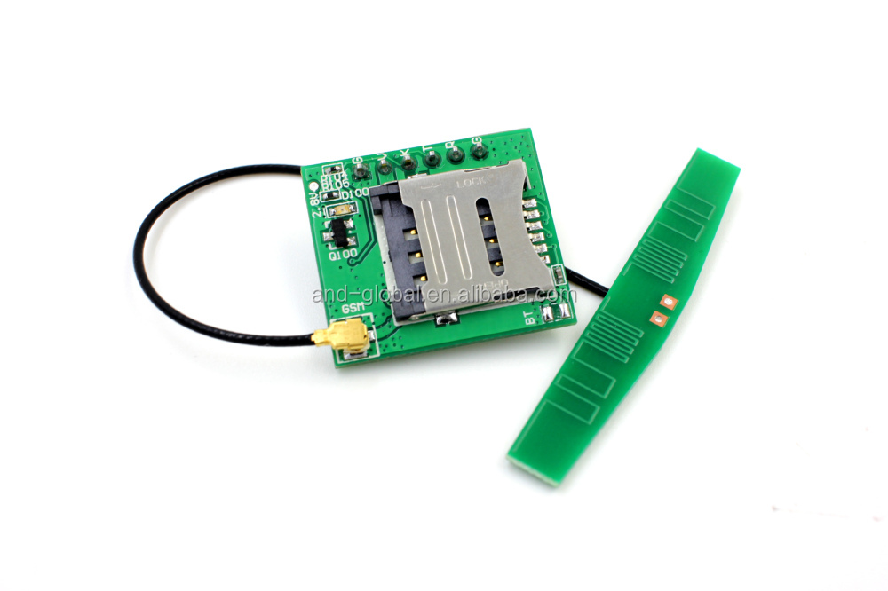Smallest Gps Gsm Module Buy Smallest Gsm Smallest Gps