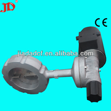 (solenoid pulse valve)petroleum gas pulse solenoid valve,electromagnetic valve, solenoid pulse valve(hot selling)