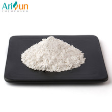 Factory Supply Hot Sale Giant Knotweed 98% Polydatin Powder