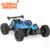 Original HT C604 1/16 2.4GHz 4WD HIGH Speed Electric Off-road Buggy RTR RC Car