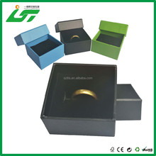 High quality cardboard horse jewelry box wholesale in Shenzhen