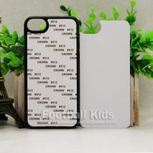 2d sublimation phone & mobile phone cases printing, Sublimation Blank Printable Cell Phone cases
