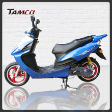 TAMCO T150T-LX-(1)-b hight quality 150cc cheap motorcycles made in china