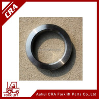 Bearing retainer of Forklift Parts, Drive axle System Parts