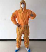Safety insulation protective clothing suits for beekeeper