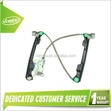 Hot Selling Auto Body Parts Front Window Lift Regulator XR847228, XR841309 for JAGUAR S TYPE 00-08