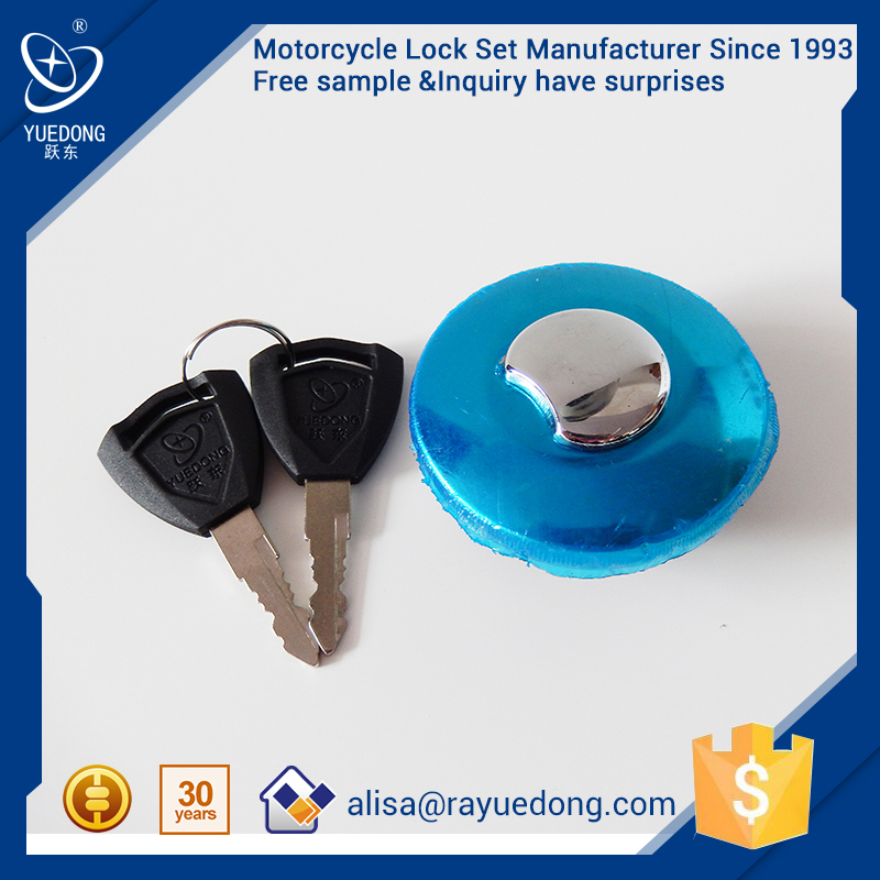 AX100 motorcycle fuel tank cap for Suzuki parts fuel tank cap