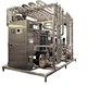 Factory Price Milk Processing Machinery/UHT Milk Plant