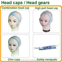 Dental orthodontic headgear, hot sale dental supplies chinese