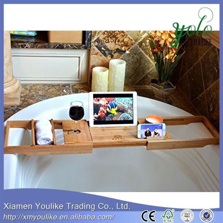 Bamboo Bathtub Caddy 4.jpg