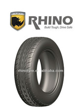 airless tyres for sale used for passenger car