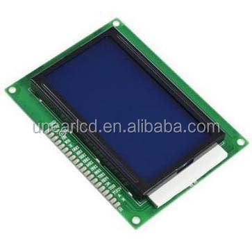 graphic lcd module power supply module lcd tv UNLCM10127