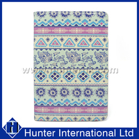 Printed Aztec Styles Tablet Case For iPad Mini 4