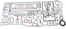 ENGINE GASKET KIT/FULL GASKET SET FOR CUMMS K19