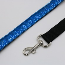 Low price special-purpose dog collar and leash led