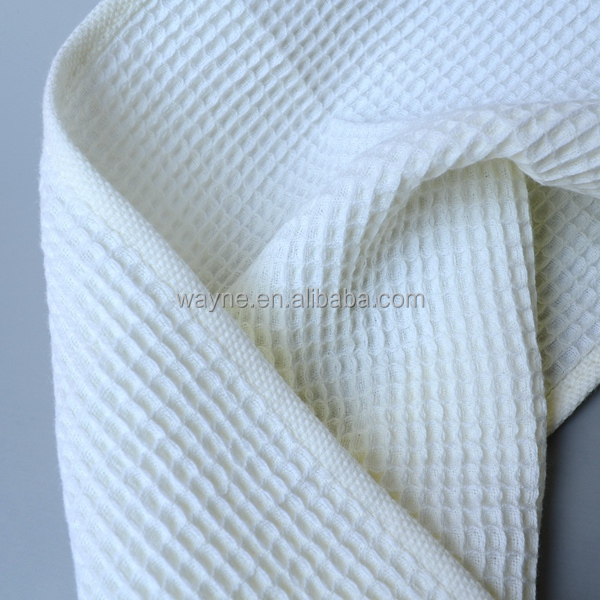 Wholesale 100% cotton thick kitchen tea towel made in china