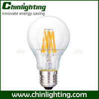 led filament light retrofit edison led filament bulb 110 volt led filament bulb
