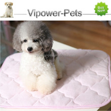 Summer Pet Mat Dog Cooling Mat Cat Sleeping Mats Cheap Pet Pad Free Shipping