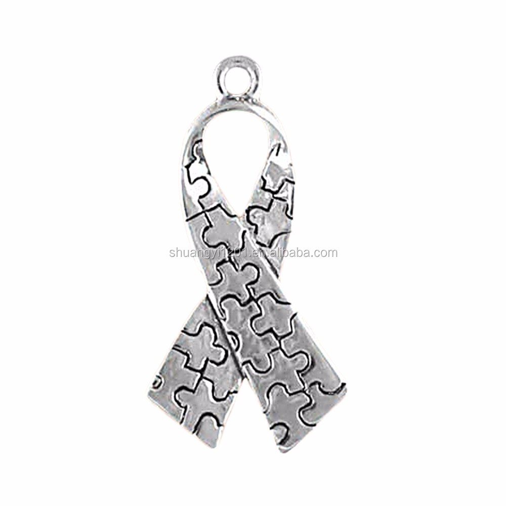 pendant sale equestrian product or piece estate ribbon rosette charm